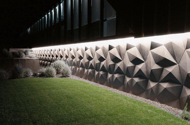 facciate-rivestimento-prefabbricate-cemento
