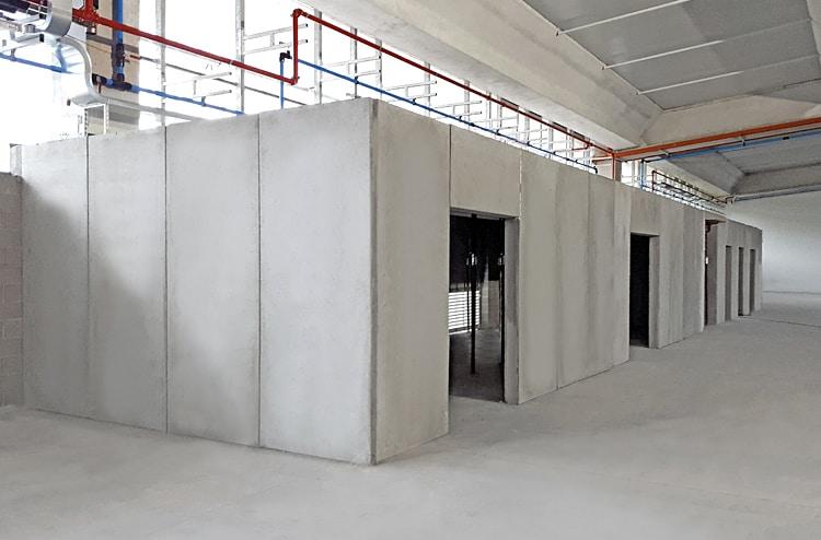 muri-doppia-lastra-prefabbricati-cemento