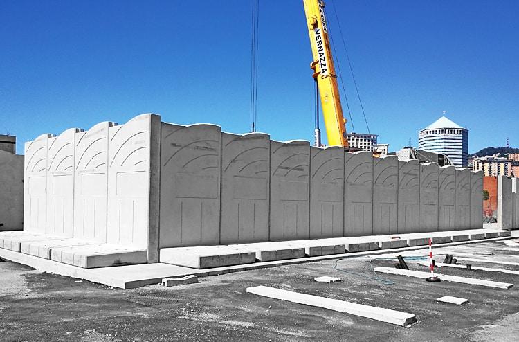 opere-speciali-prefabbricate-cemento