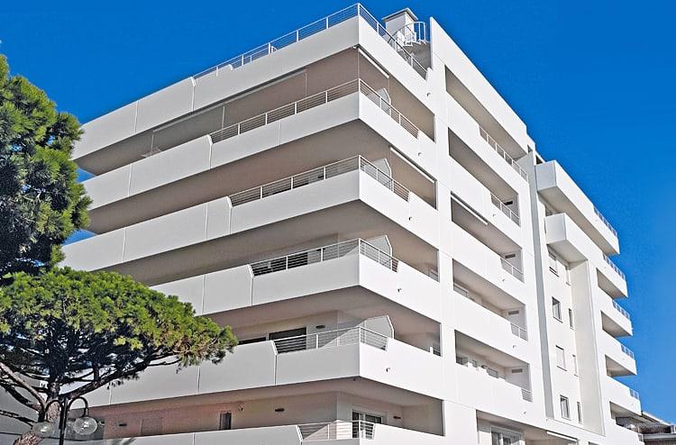 parapetti-terrazzi-prefabbricati-cemento