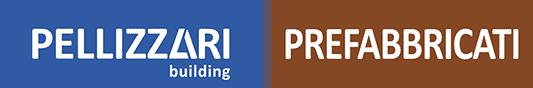 pellizzari-prefabbricati-in-calcestruzzo-srl