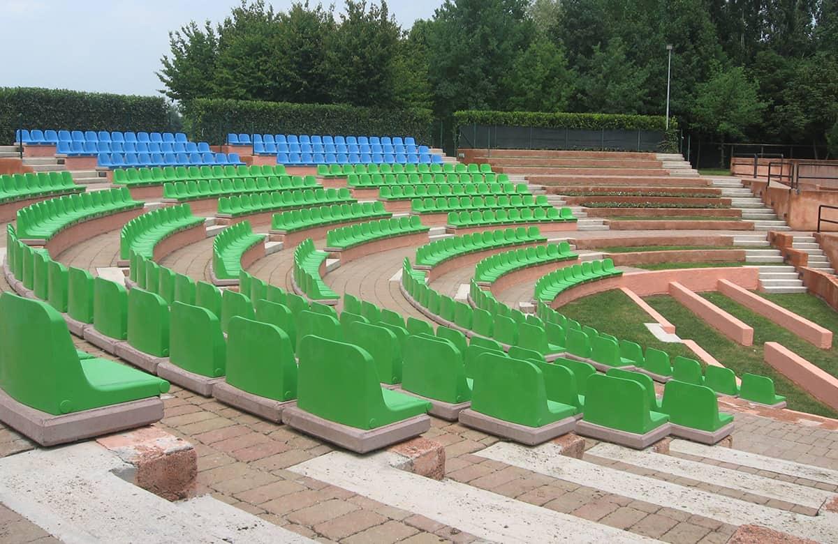 arene-anfiteatri-prefabbricati-cemento-calcestruzzo-02