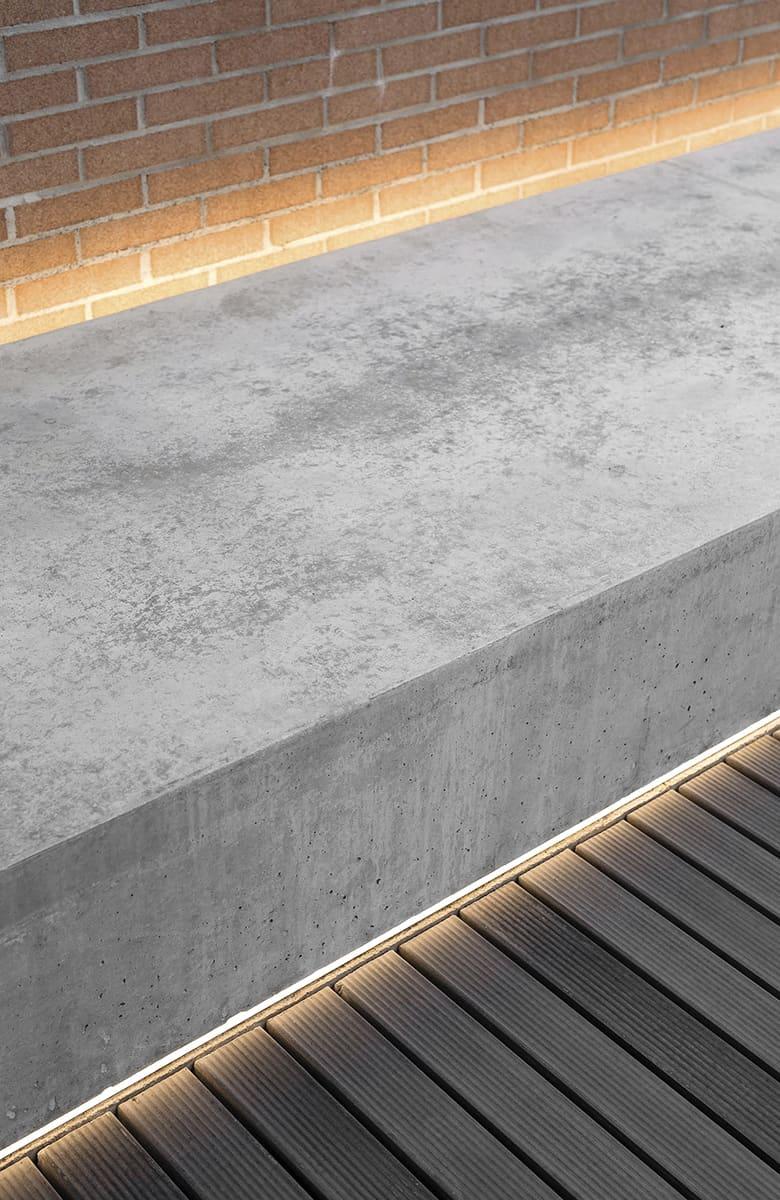 arredo-giardino-esterno-prefabbricato-calcestruzzo-03