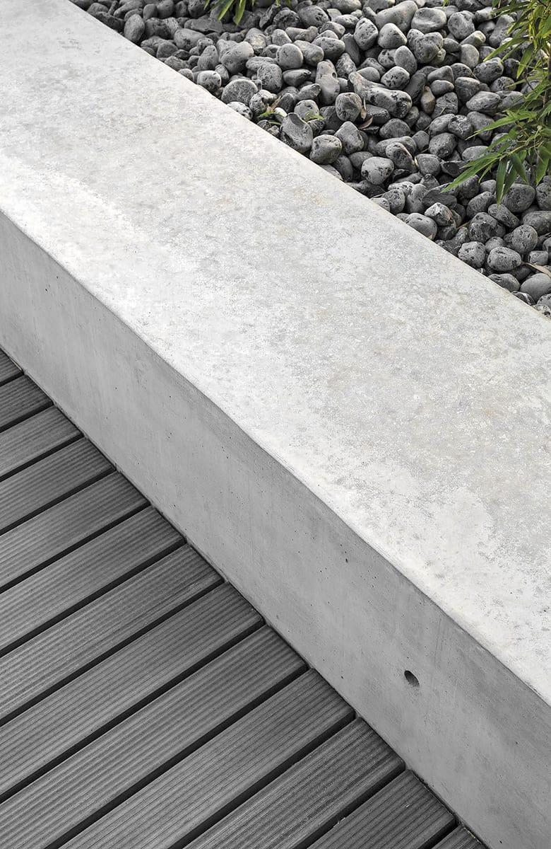 arredo-giardino-esterno-prefabbricato-calcestruzzo-04
