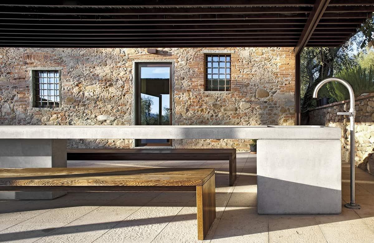 arredo-giardino-esterno-prefabbricato-calcestruzzo-05