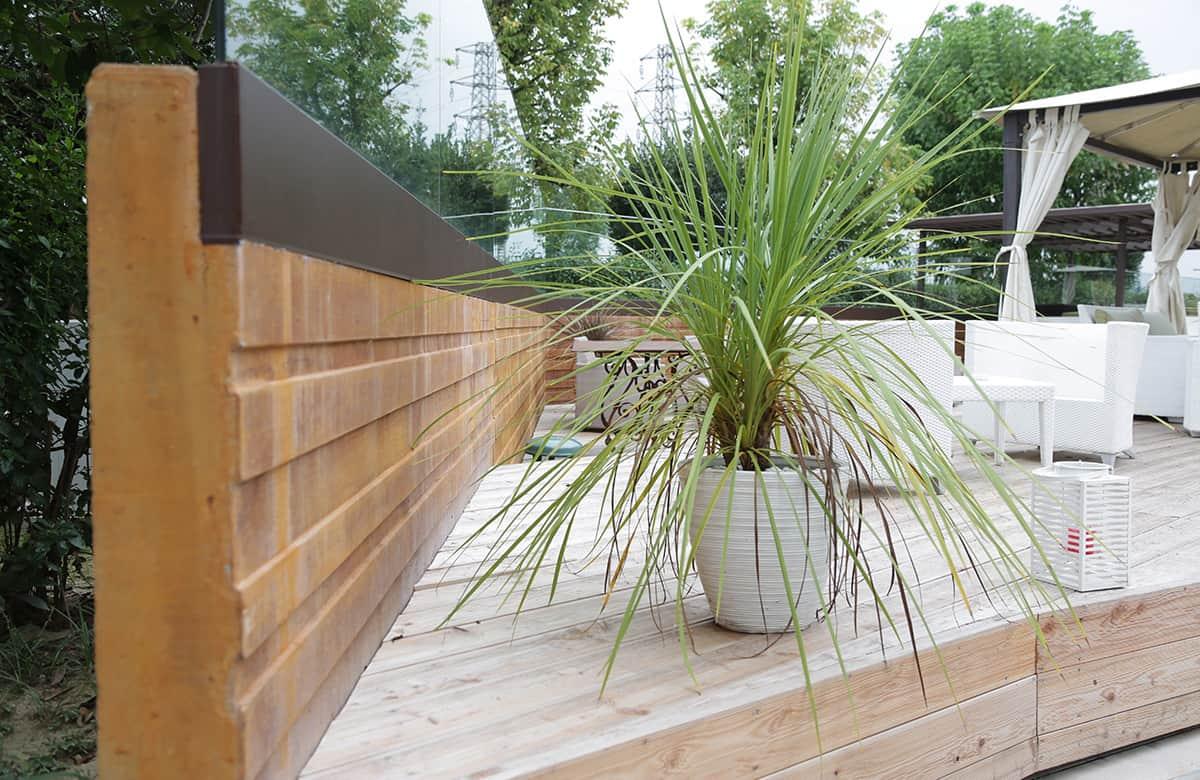 arredo-giardino-esterno-prefabbricato-calcestruzzo-07