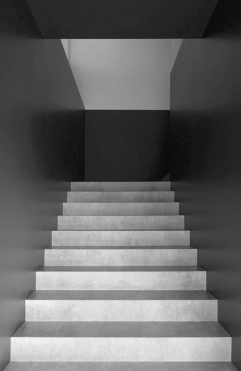 arredo-interni-prefabbricato-calcestruzzo-10