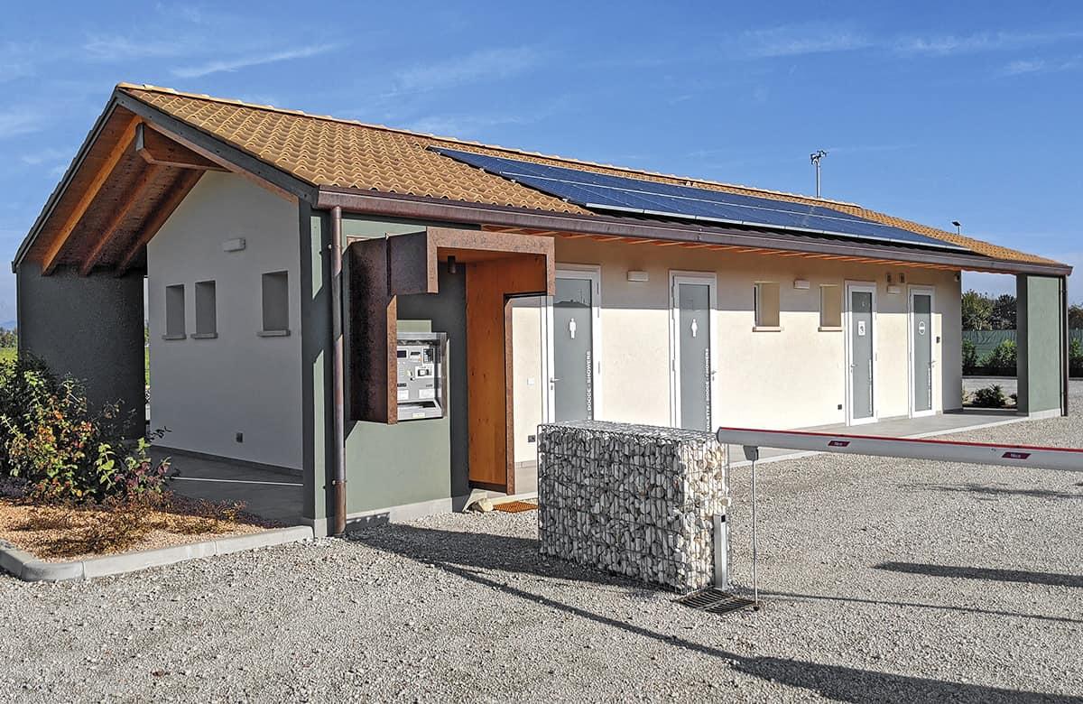 bungalow-servizi-igienici-magazzini-garages-locali-tecnici-prefabbricati-calcestruzzo-02