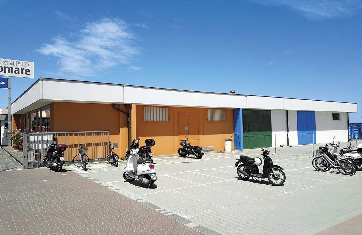 bungalow-servizi-igienici-magazzini-garages-locali-tecnici-prefabbricati-calcestruzzo-03