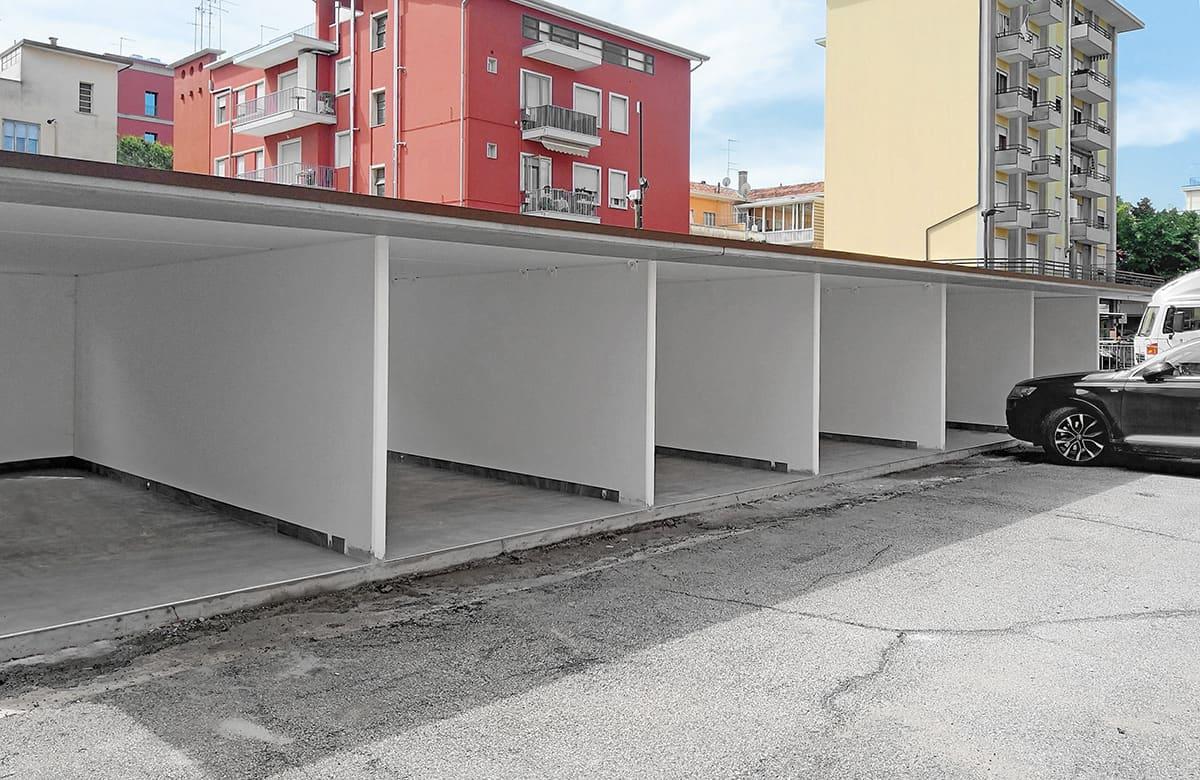 bungalow-servizi-igienici-magazzini-garages-locali-tecnici-prefabbricati-calcestruzzo-04