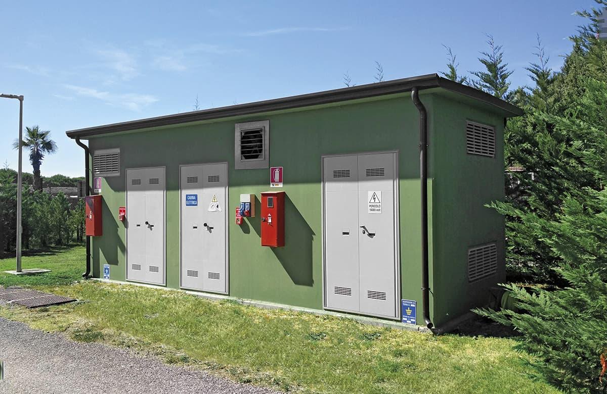 bungalow-servizi-igienici-magazzini-garages-locali-tecnici-prefabbricati-calcestruzzo-06