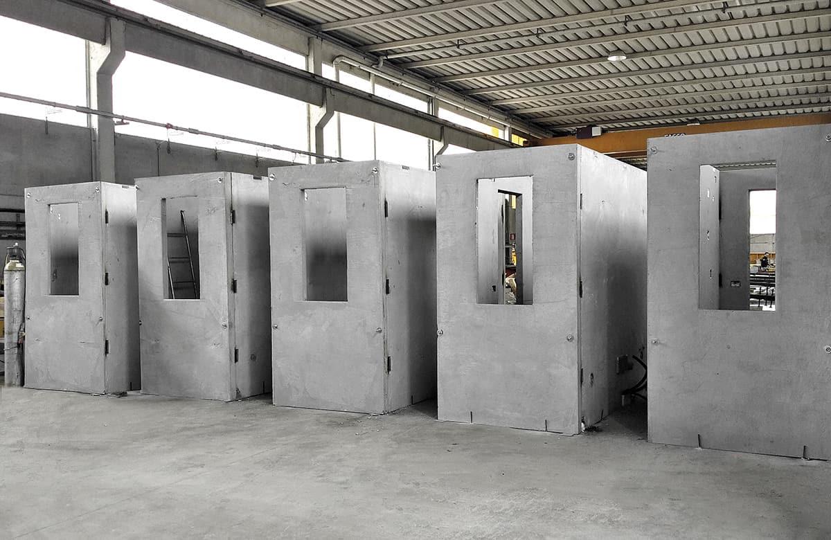 bungalow-servizi-igienici-magazzini-garages-locali-tecnici-prefabbricati-calcestruzzo-07
