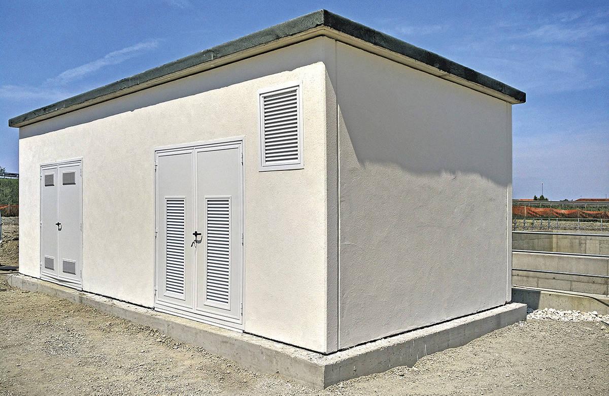 bungalow-servizi-igienici-magazzini-garages-locali-tecnici-prefabbricati-calcestruzzo-08