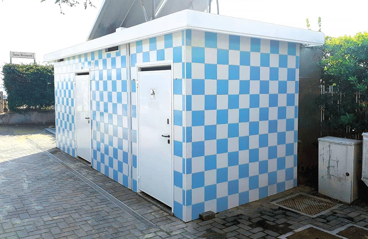 bungalow-servizi-igienici-magazzini-garages-locali-tecnici-prefabbricati-calcestruzzo-09