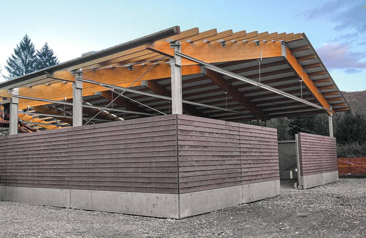 capannoni-agricoli-prefabbricati-cemento-02