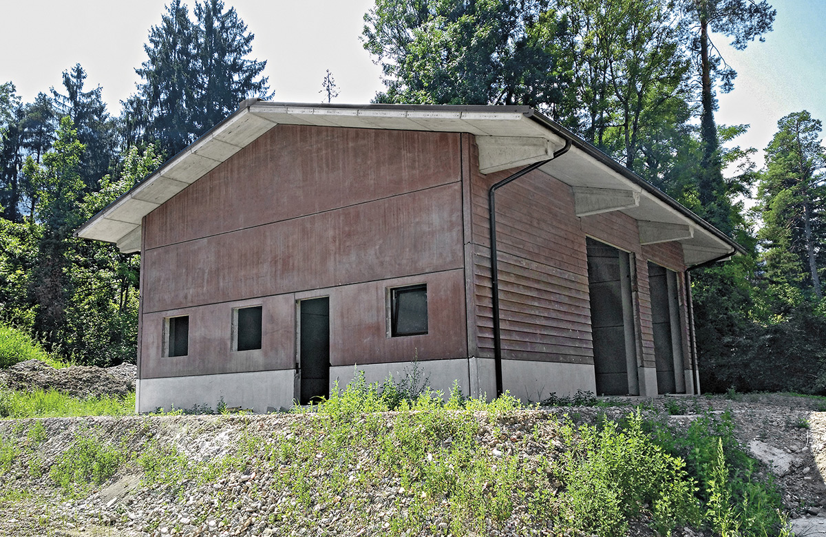 capannoni-agricoli-prefabbricati-cemento-03ok