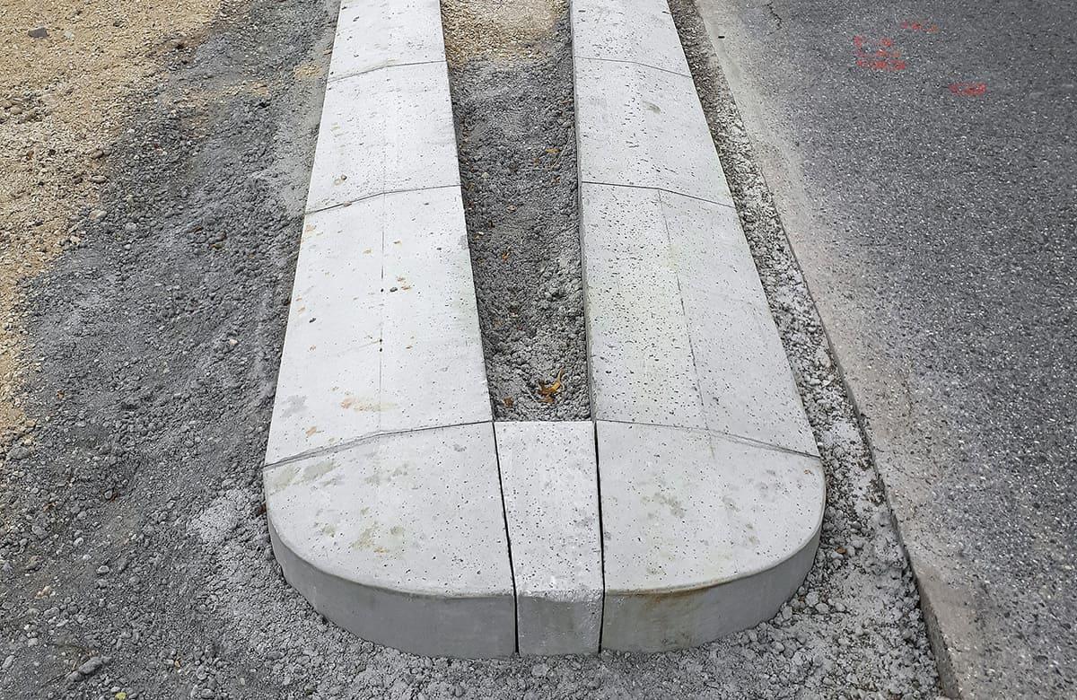cordoli-stradali-prefabbricati-calcestruzzo-06