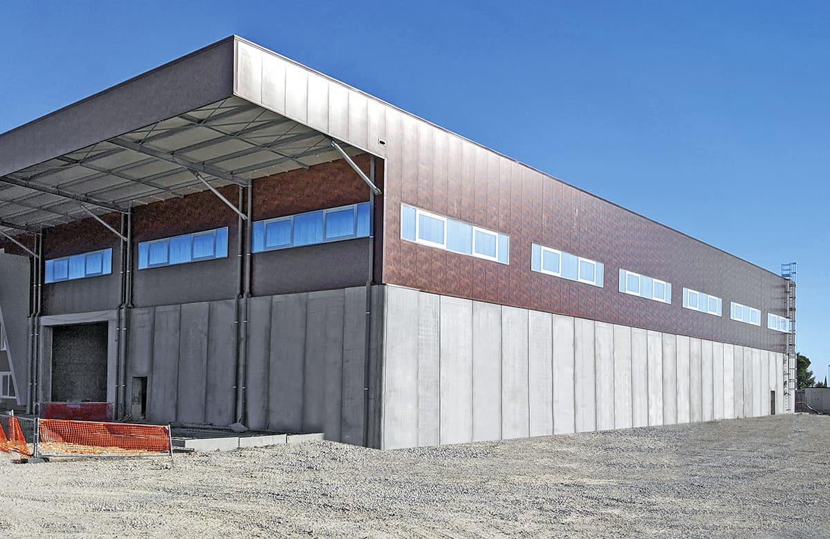 edifici-industriali-commerciali-prefabbricati-calcestruzzo-02