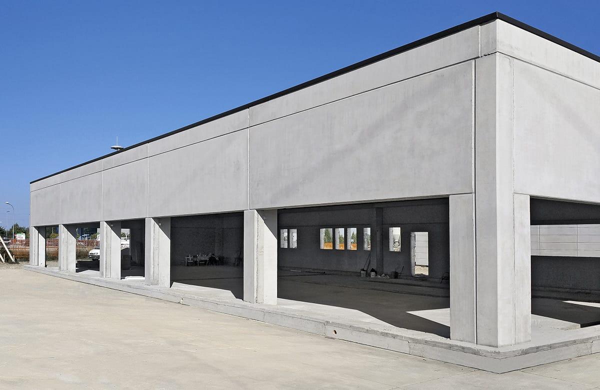 edifici-industriali-commerciali-prefabbricati-calcestruzzo-03