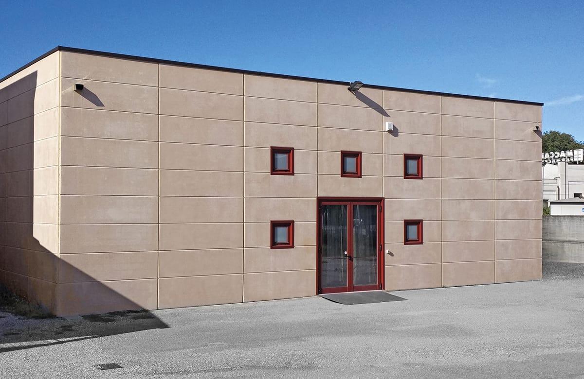 edifici-industriali-commerciali-prefabbricati-calcestruzzo-04