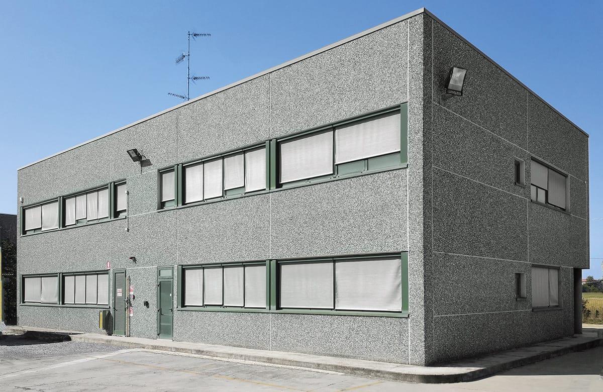 edifici-industriali-commerciali-prefabbricati-calcestruzzo-05