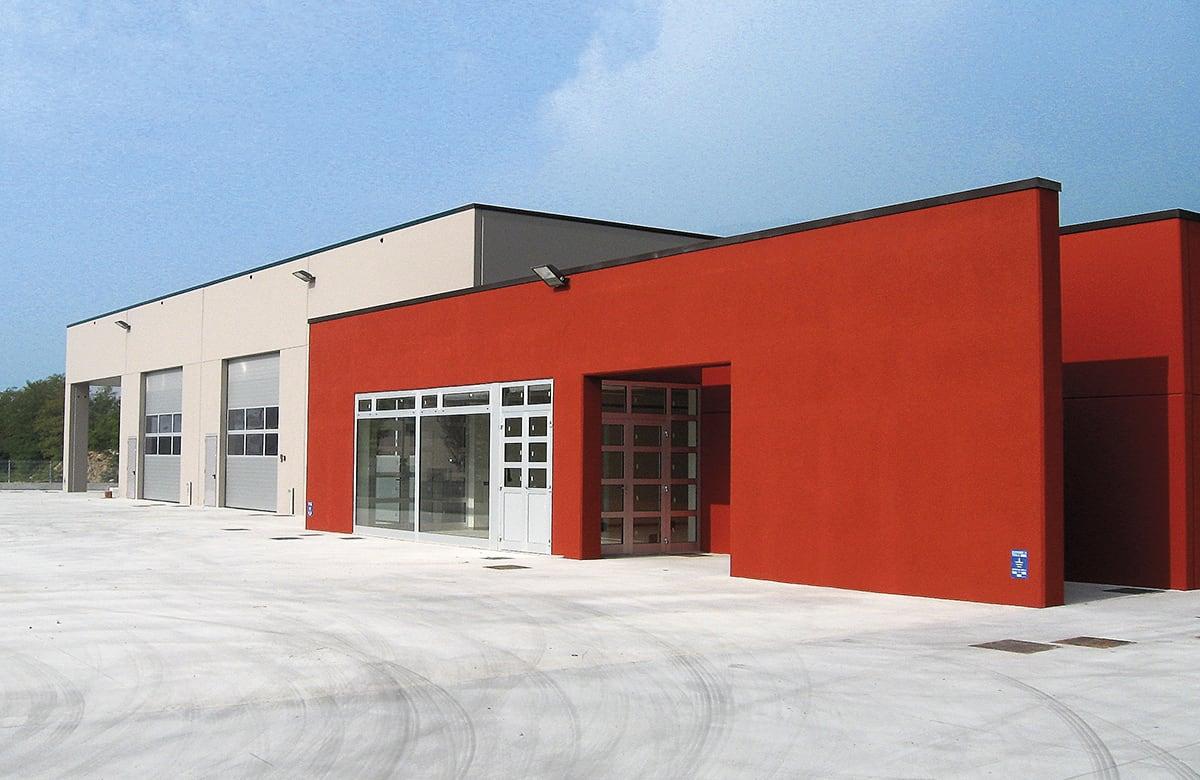 edifici-industriali-commerciali-prefabbricati-calcestruzzo-06