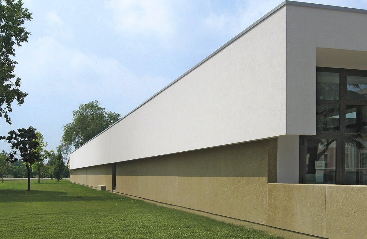 edifici-industriali-commerciali-prefabbricati-calcestruzzo-07