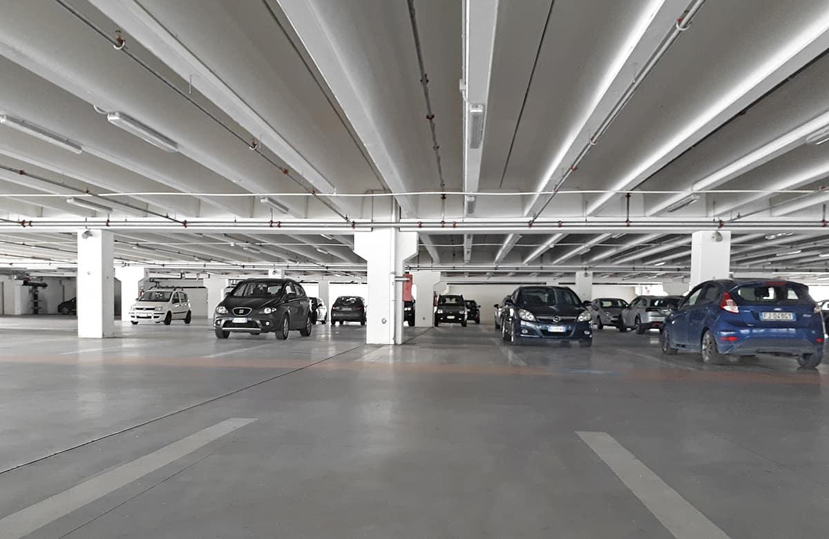 edifici-industriali-commerciali-prefabbricati-calcestruzzo-11