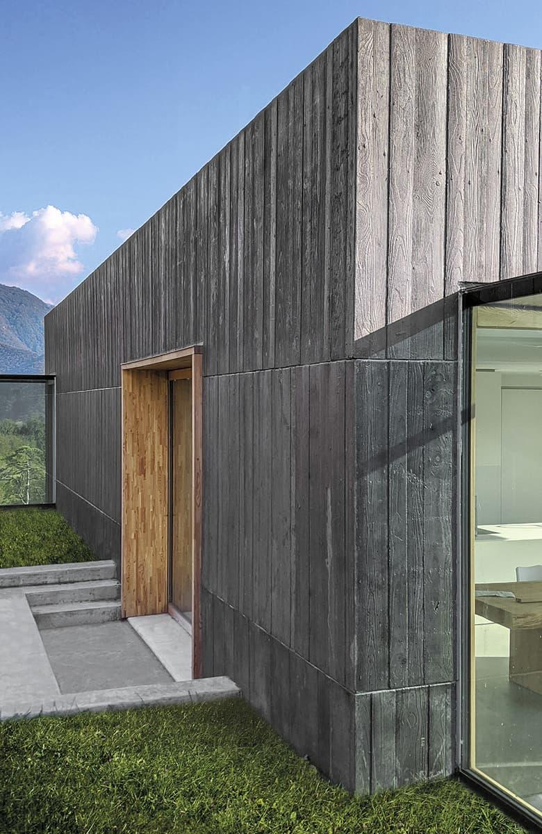 facciate-rivestimento-prefabbricate-cemento-calcestruzzo-02
