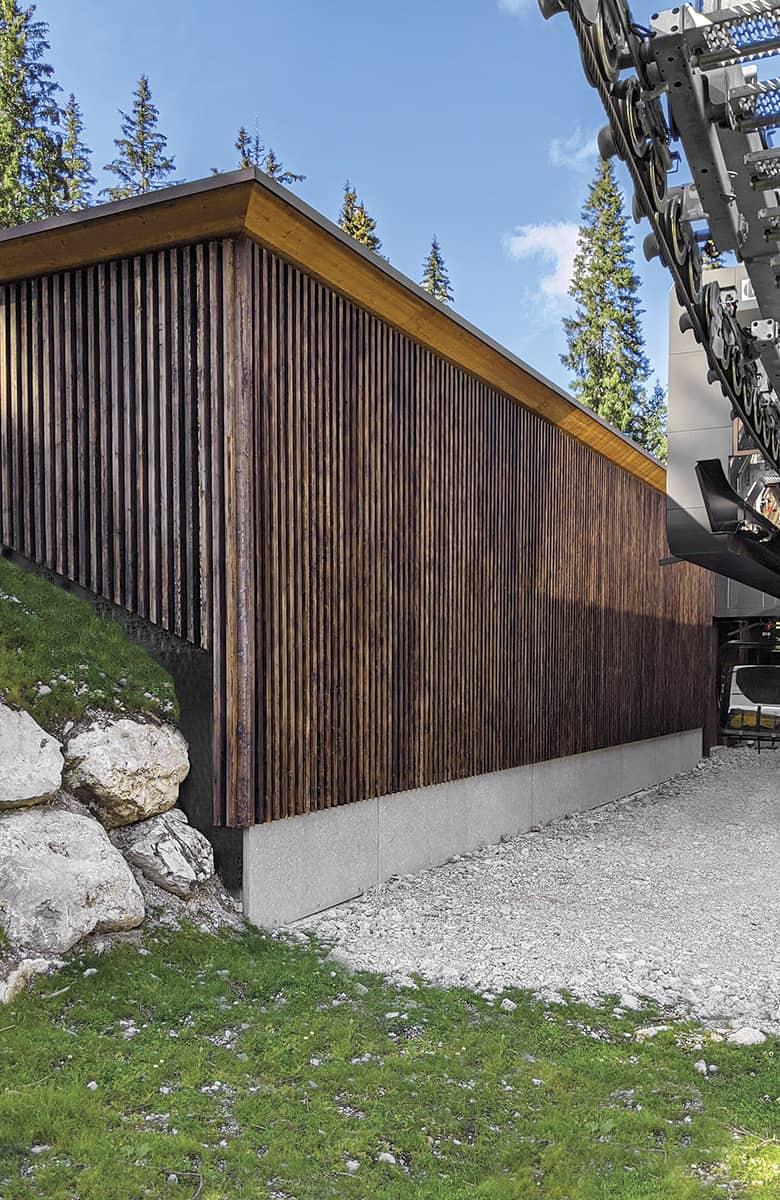 facciate-rivestimento-prefabbricate-cemento-calcestruzzo-04