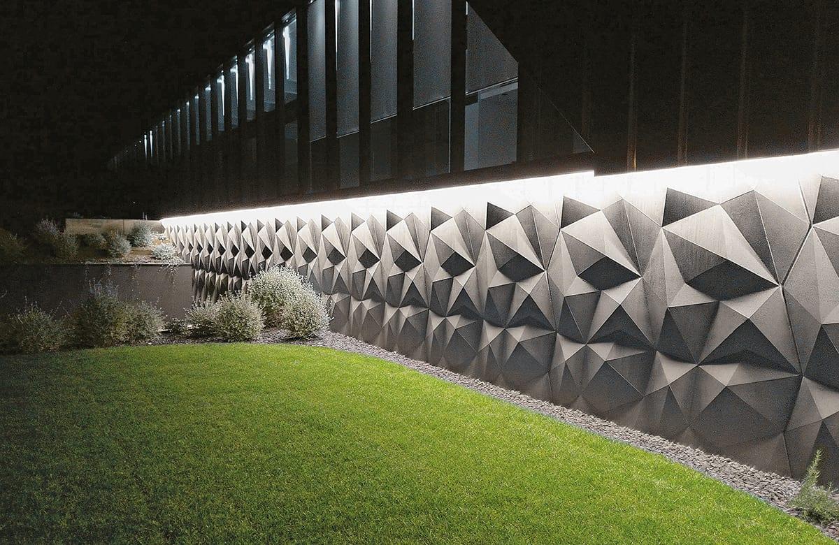 facciate-rivestimento-prefabbricate-cemento-calcestruzzo-05