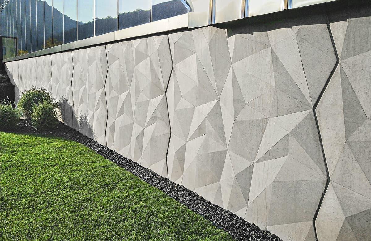 facciate-rivestimento-prefabbricate-cemento-calcestruzzo-06