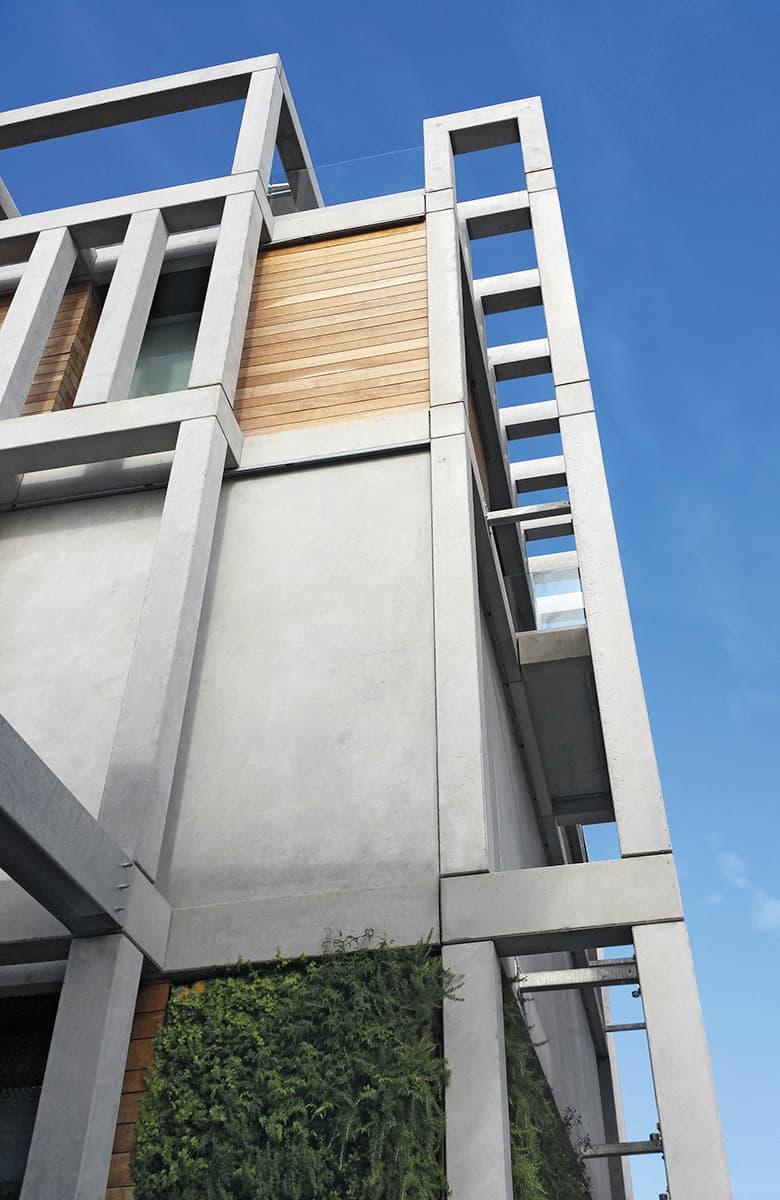 facciate-rivestimento-prefabbricate-cemento-calcestruzzo-07