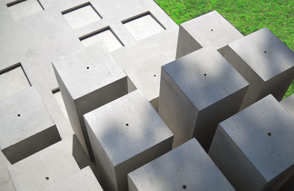 facciate-rivestimento-prefabbricate-cemento-calcestruzzo-10