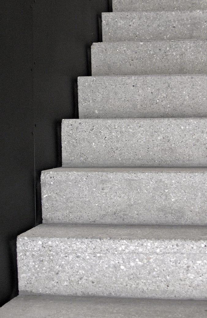 filosofia-pellizzari-prefabbricati-in-cemento-03