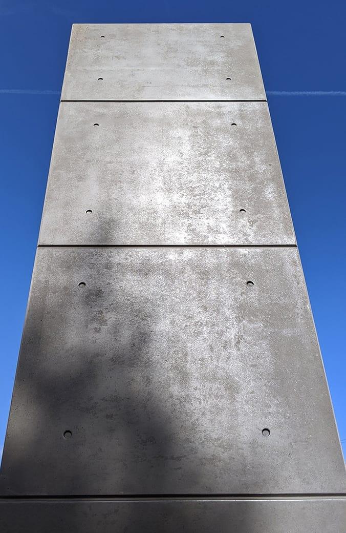 filosofia-pellizzari-prefabbricati-in-cemento-06ok