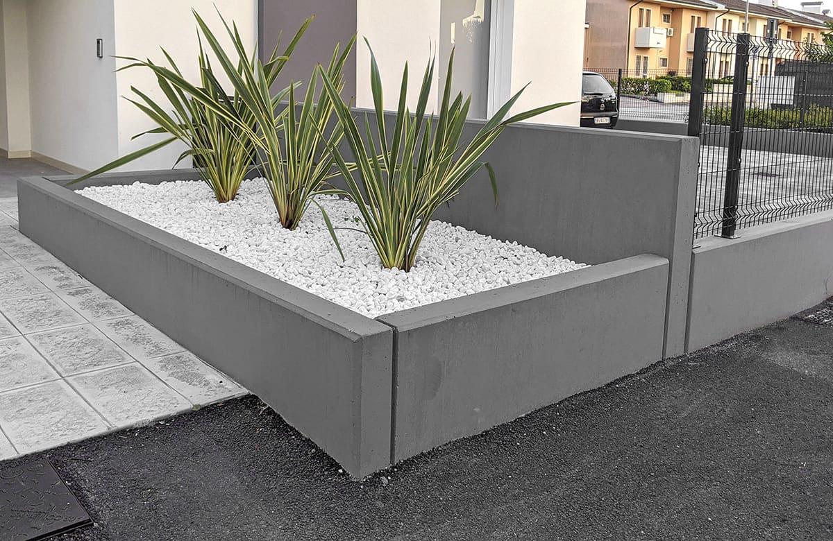 fioriere-prefabbricate-cemento-calcestruzzo-02