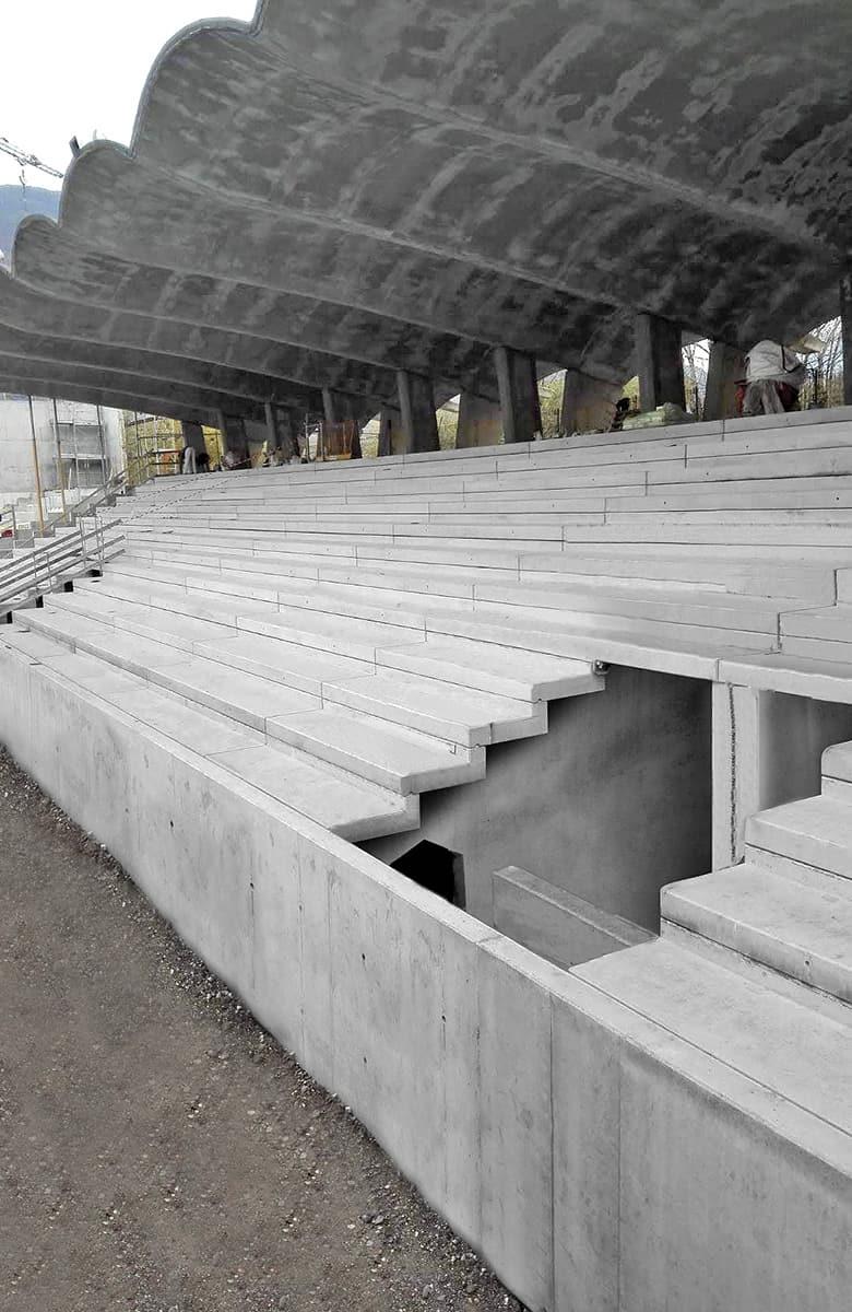 gradoni-tribune-prefabbricate-calcestruzzo-05