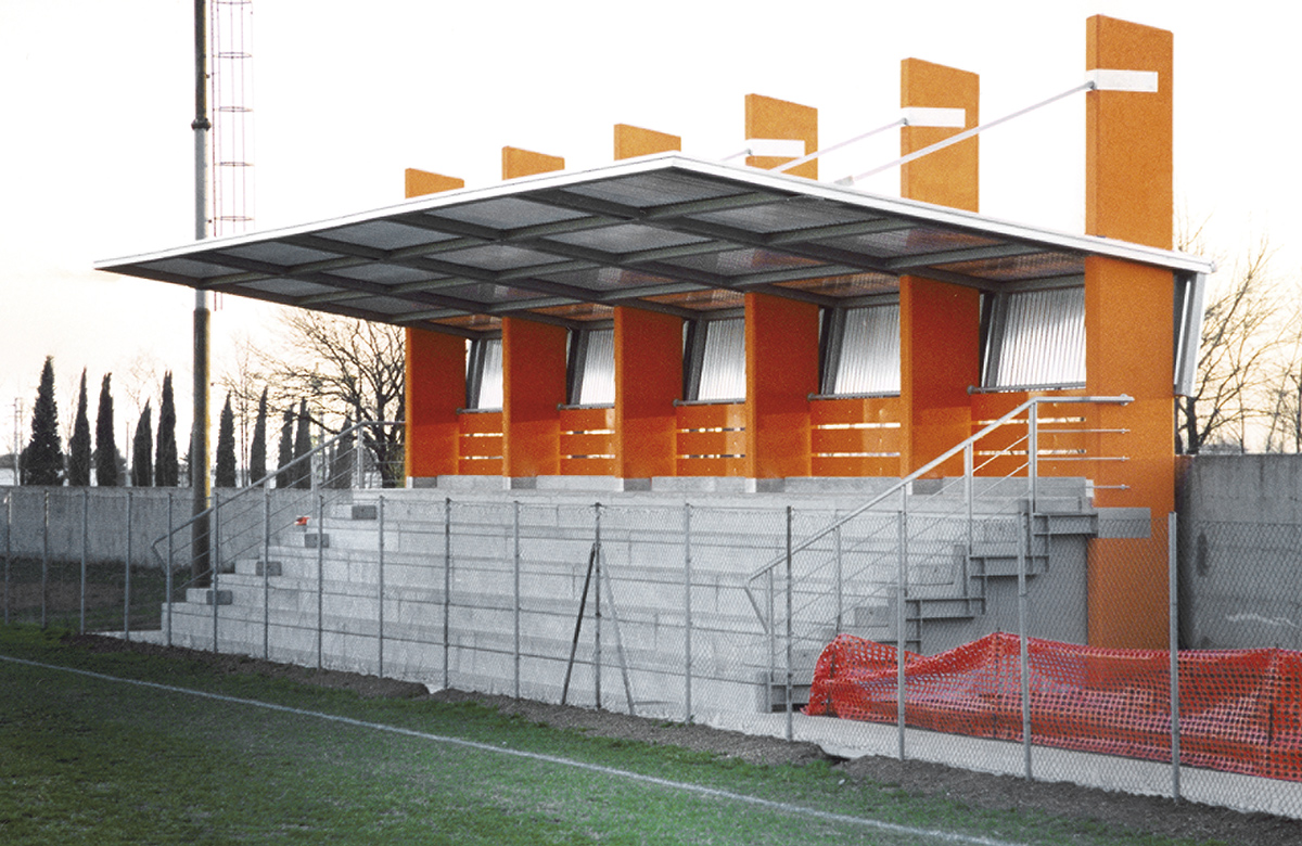 gradoni-tribune-prefabbricate-calcestruzzo-06