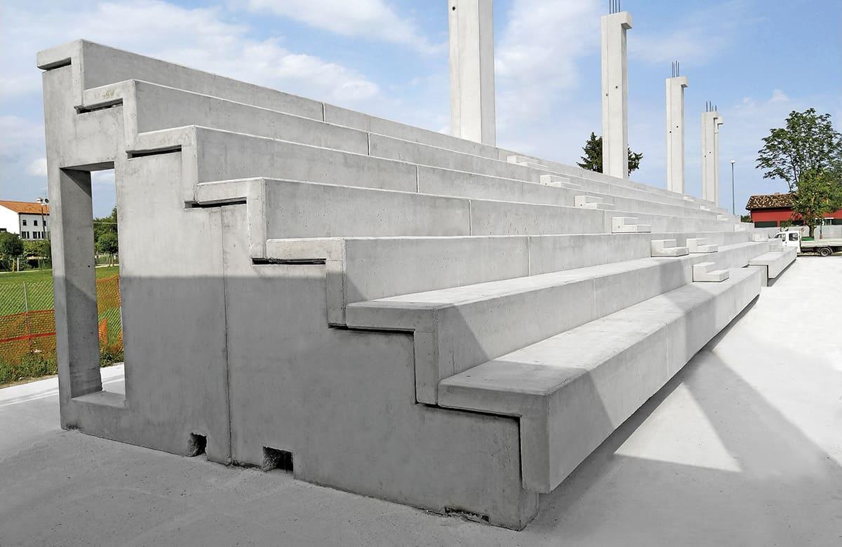 gradoni-tribune-prefabbricate-calcestruzzo-10
