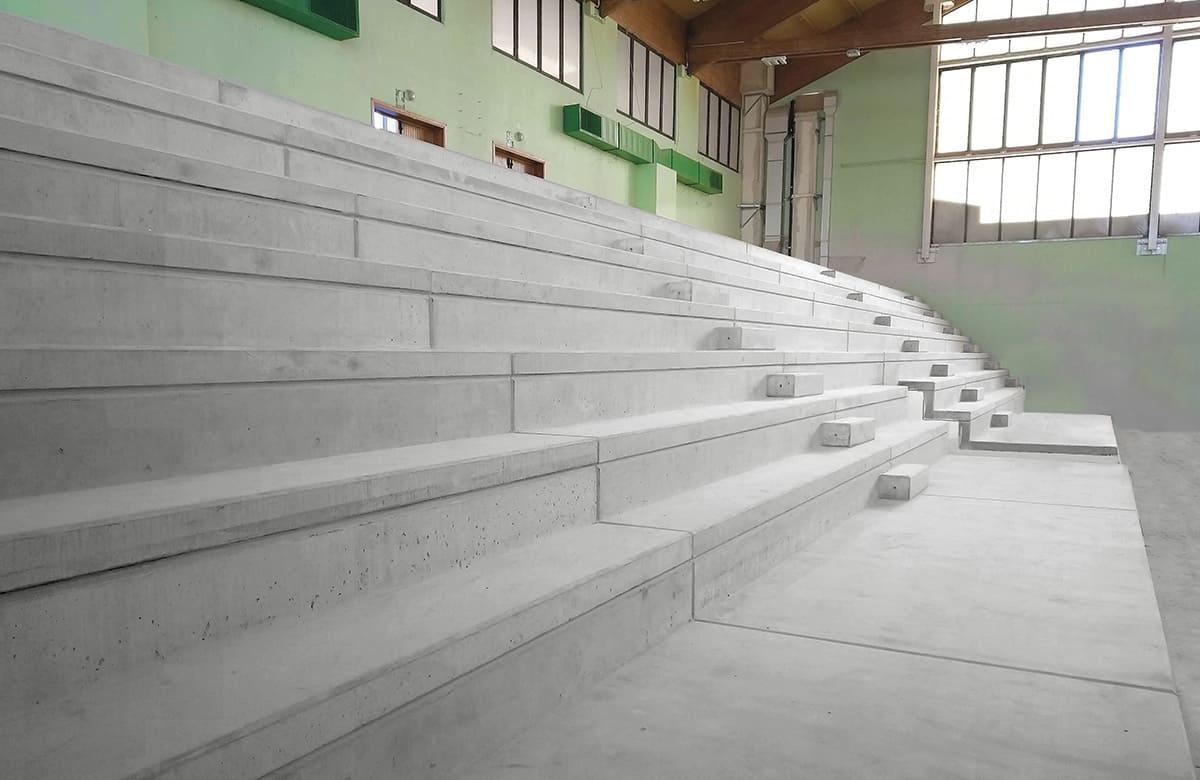 gradoni-tribune-prefabbricate-calcestruzzo-11