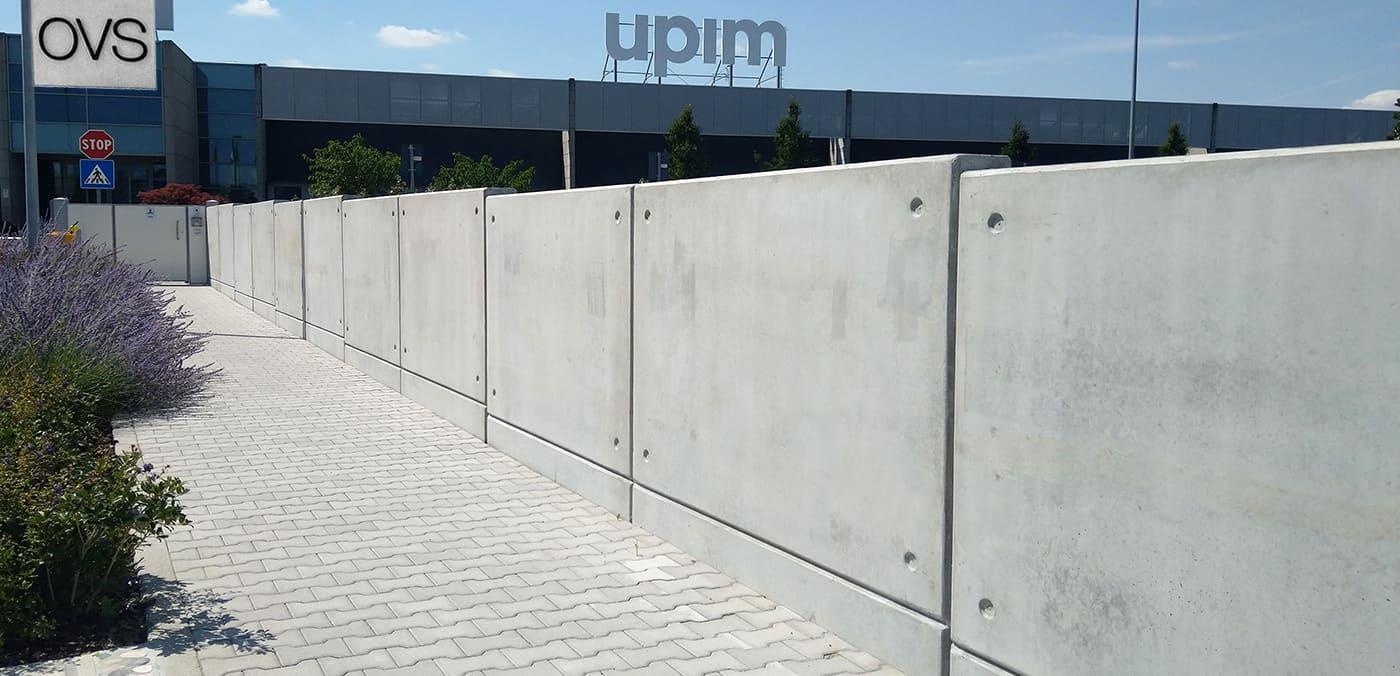muri-recinzione-prefabbricati-calcestruzzo-ok2