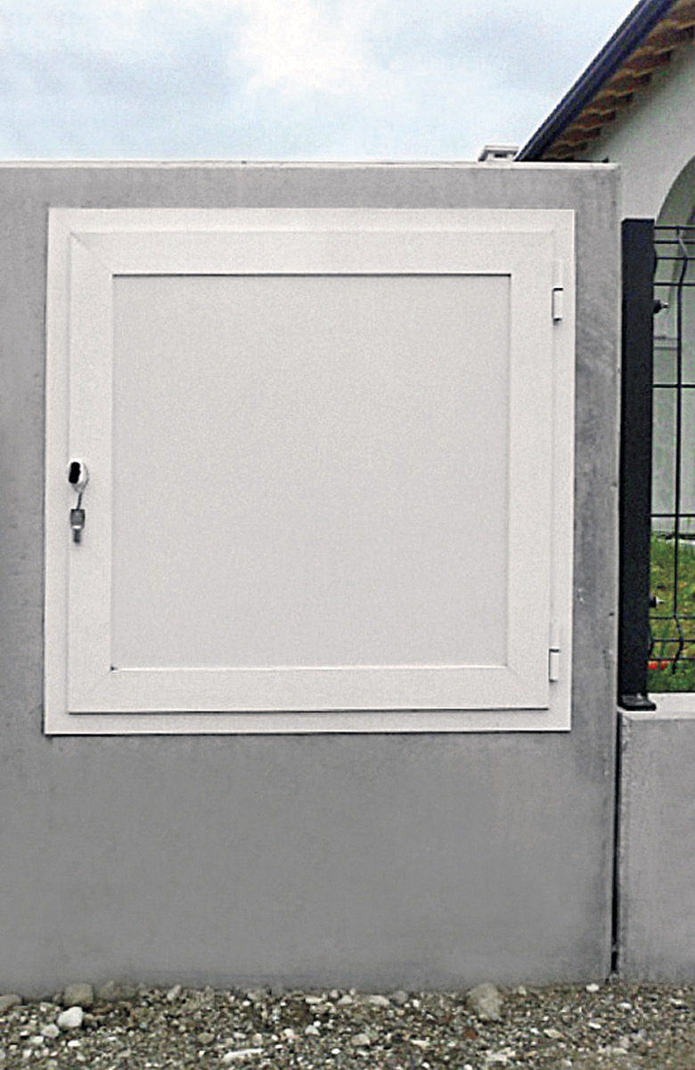 nicchie-contatore-prefabbricate-cemento-02