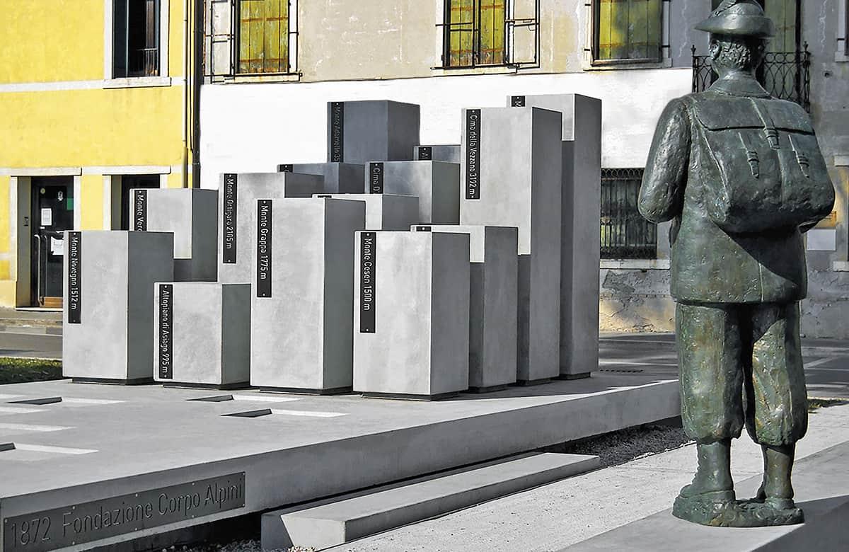 opere-monumentali-monumenti-prefabbricati-calcestruzzo-02ok