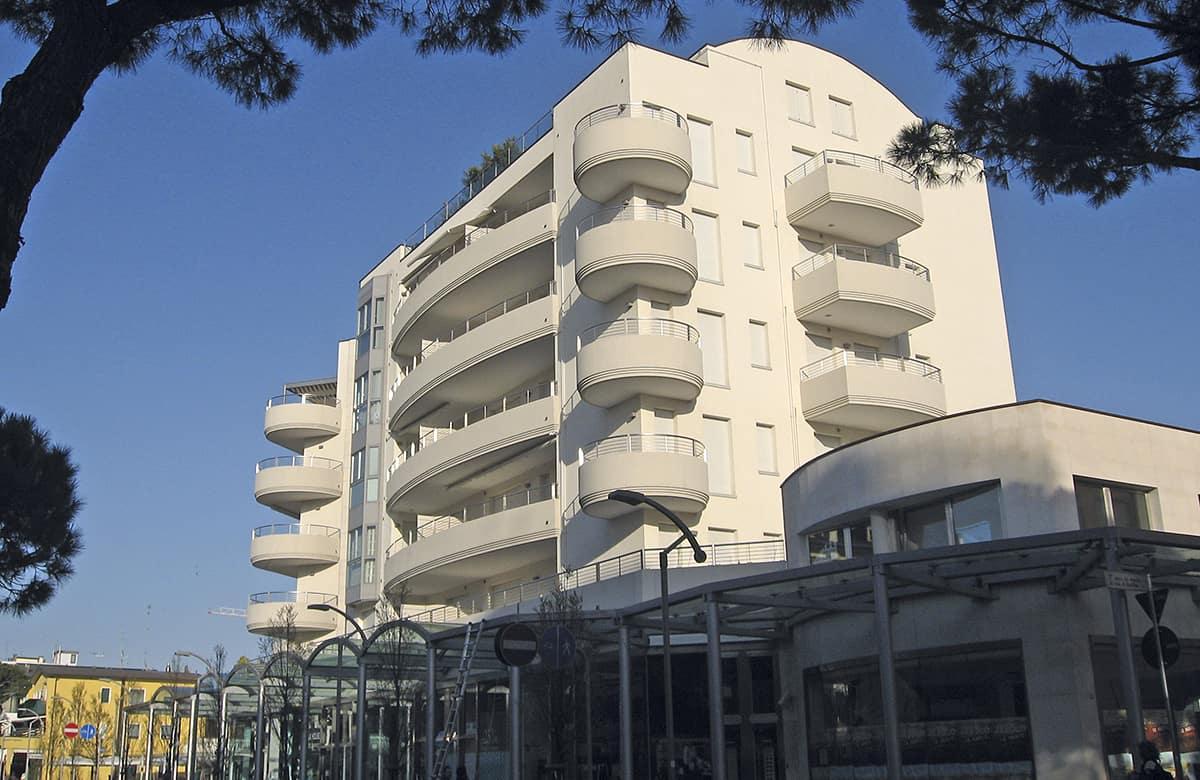 parapetti-terrazzi-poggioli-cornici-prefabbricati-calcestruzzo-07
