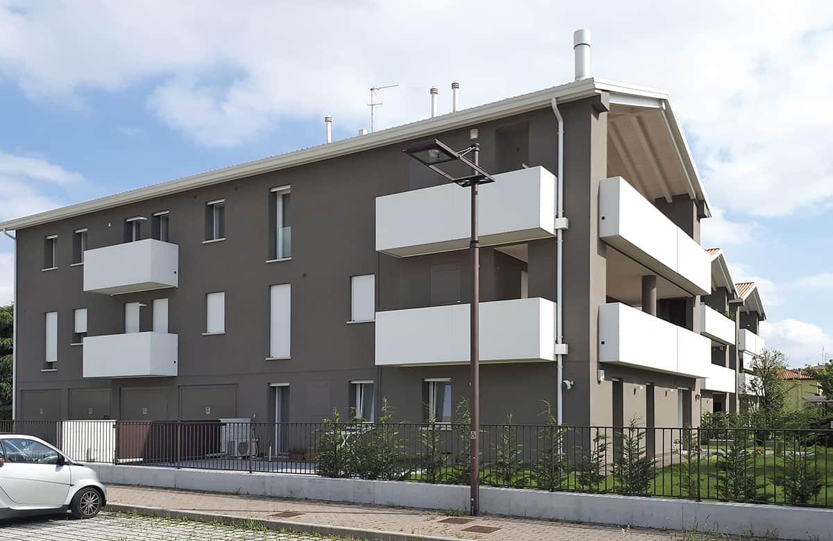 parapetti-terrazzi-poggioli-cornici-prefabbricati-calcestruzzo-10
