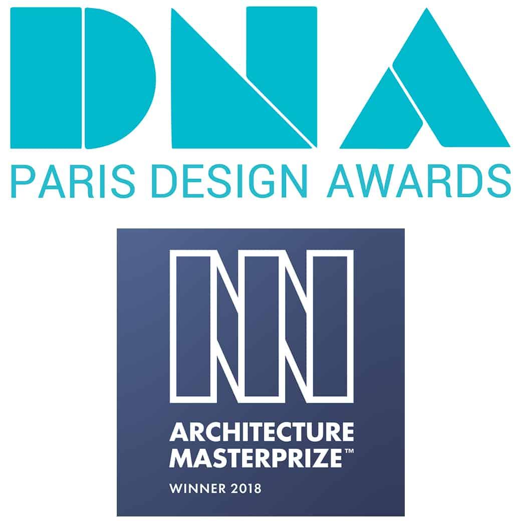 pellizzari-prefabricati-cemento-dna-paris-design-award-architecture-masterprize