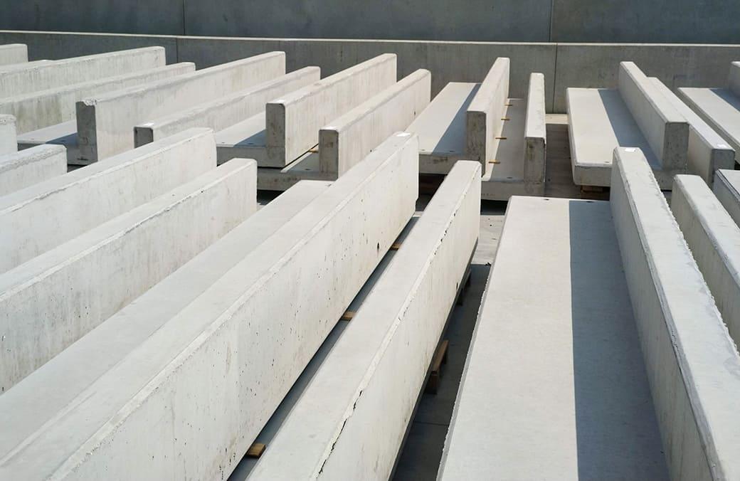 pellizzari-solai-poggioli-parapetti-velette-recinzioni-prefabbricati-calcestruzzo-04