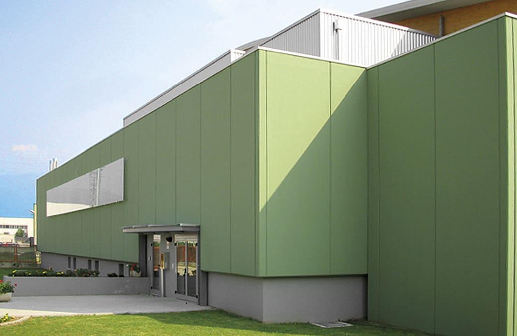 pellizzari-solai-poggioli-parapetti-velette-recinzioni-prefabbricati-calcestruzzo-05