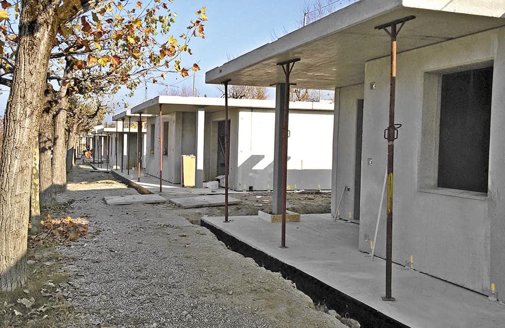 pellizzari-solai-poggioli-parapetti-velette-recinzioni-prefabbricati-calcestruzzo-11ok
